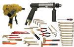 Atex Tools