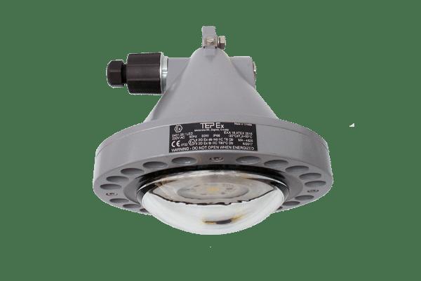 Pendant light fitting 0401.35 LED 30