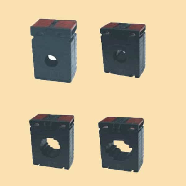 CZ0515 Increased safety current transformer module