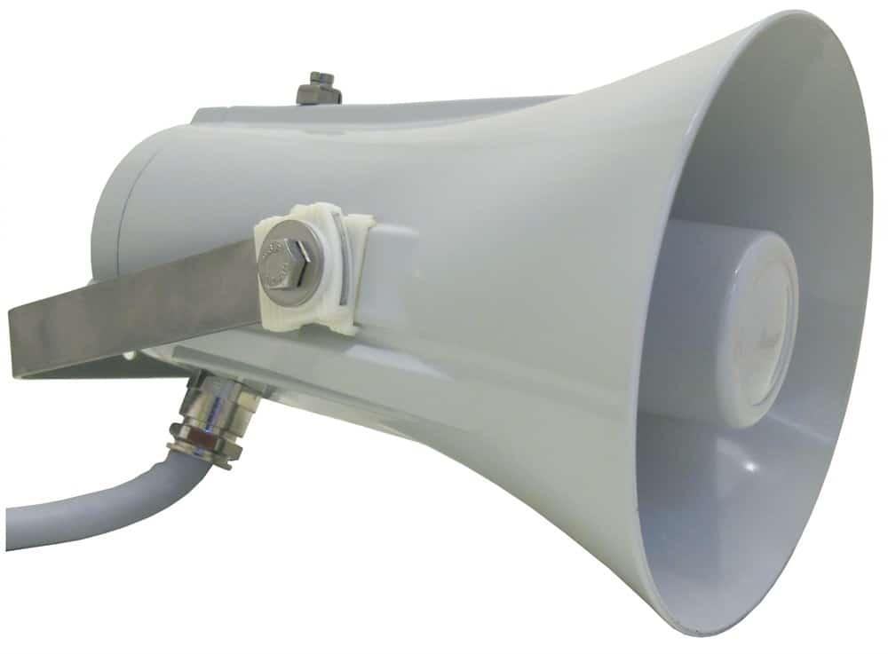 HS-15 EExmNMF(T)