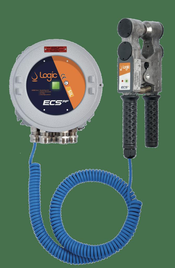 ECS RF SP5 IS1L