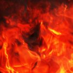 Unexpected Behaviour of Hydrogen Flames Analysed in New Study
